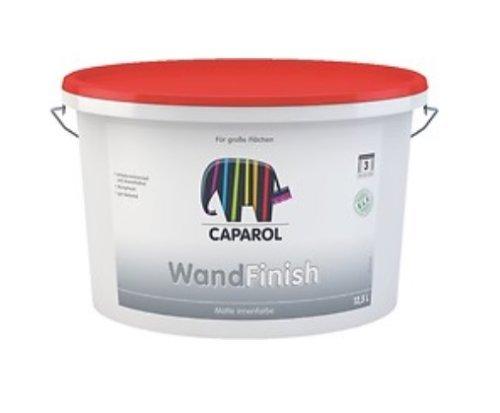 Wandfinish Matte Innenfarben 12,5L