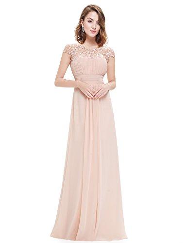 Abendkleider | Damenmode, bis zu 80% reduziert!