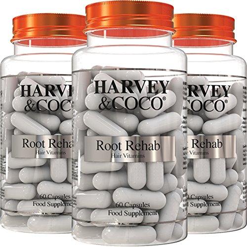root rehab haarkur vitamin kapseln hoch dosiert im preisvergleich. Black Bedroom Furniture Sets. Home Design Ideas