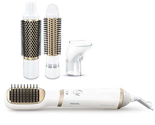 Philips HP8663/00 Essential Care Airstyler, wei�