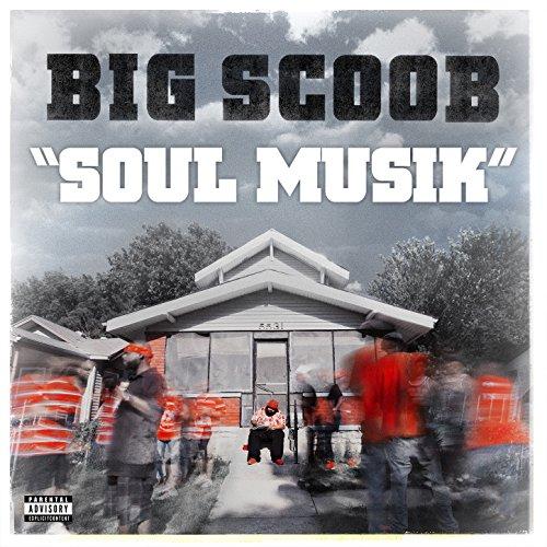 Soul Musik [Explicit]