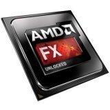AMD FD9370FHHKWOX Prozessor