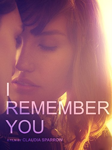 I Remember You [OV]