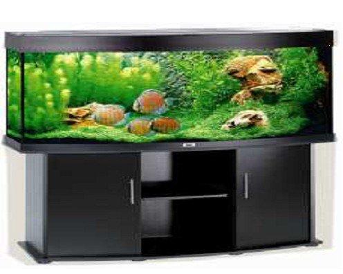 Juwel Aquarium Vision mit Unterschrank und Zubeh�r