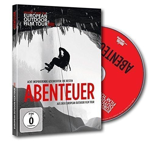 Abenteuer - Die besten Abenteuer aus der E.O.F.T.