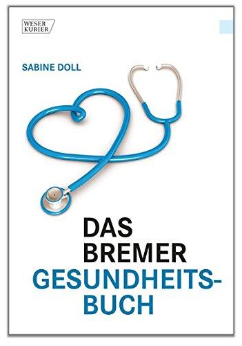 Das Bremer Gesundheitsbuch