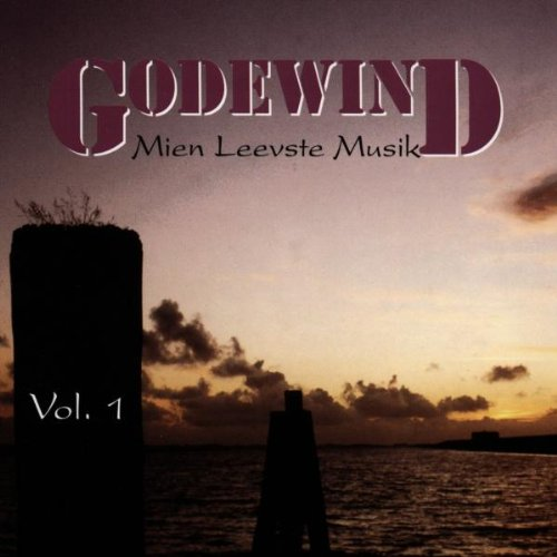 Mien Leevste Musik-Vol.1