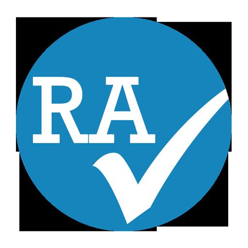 RheumaTrack� RA