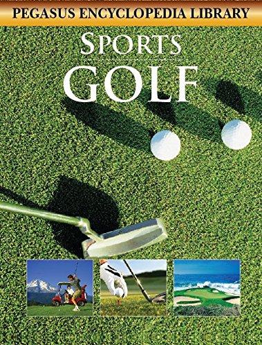 Golfsports