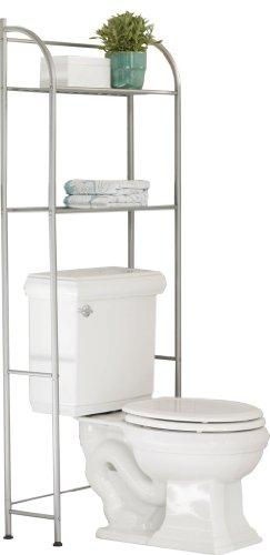 Badregal Bad Wc Waschmaschine Regal Handtuchhalter