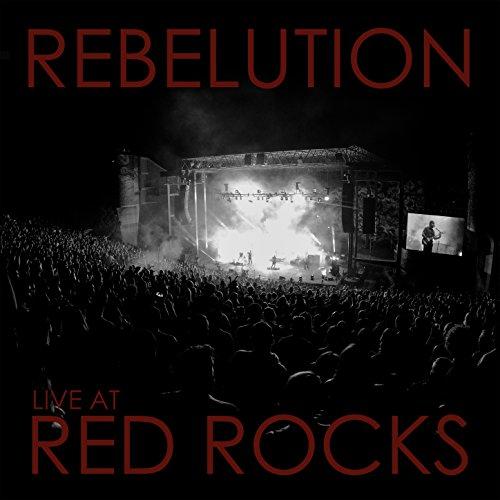 Roots Reggae Music (Live)