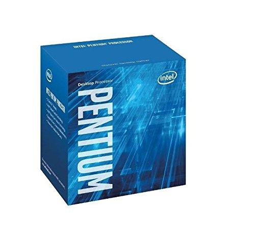 Intel BX80662G4400 Prozessor