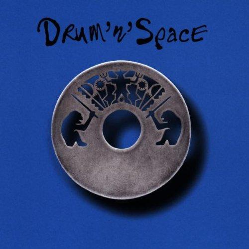Drum 'n' Space