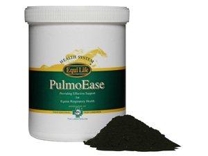 Equi Life PulmoEase, 1.98 kg - Eine nat�rliche Alternative zur Behandlung von Allergien uind chronischen Lungenerkrankungen (z.B. Bronchitis) des Pferdes durch Medikamente.