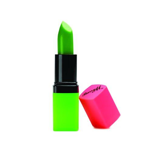 Barry M Genie Farbe ver�ndert Lippenstift