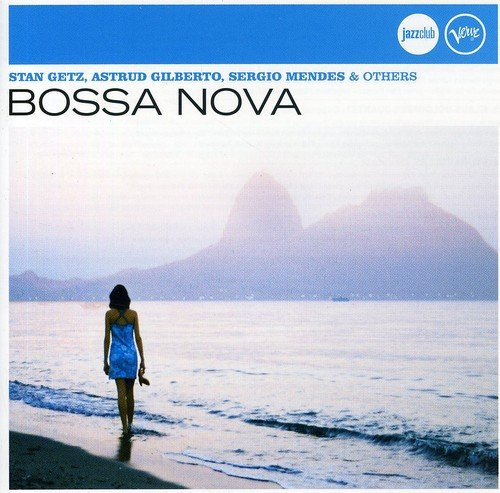Bossa Nova (Jazz Club)