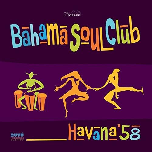 Havana �58