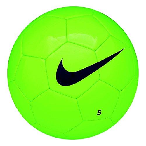 Nike Fu�ball Team Training, green/black, 5, SC1911-330