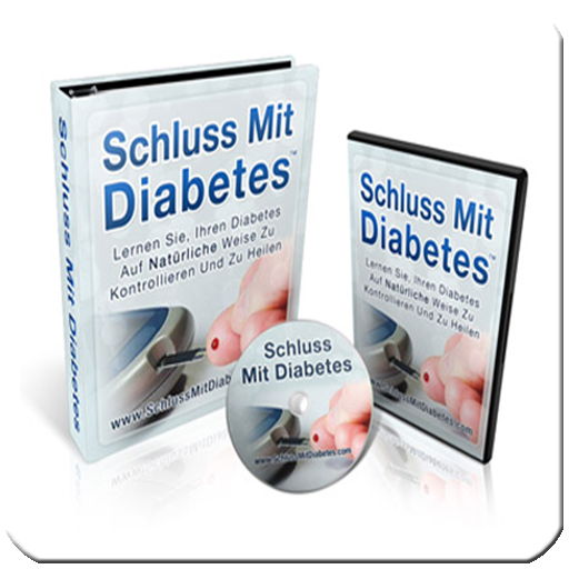 Schluss Mit Diabetes