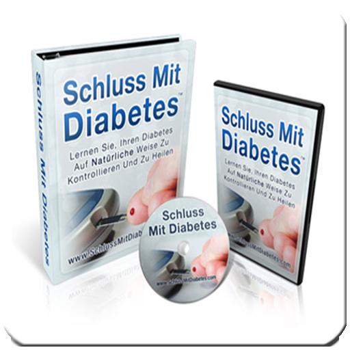 Schluss Mit Diabetes