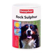 Sherley's Rock Sulphur (100g)