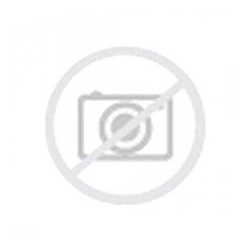 Ganzjahresreifen Nexen N Priz 4S 185/65 R14 86T (C,E)