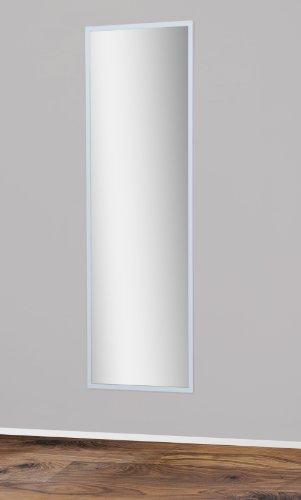 5136-1 - Spiegel 175x55cm / R�ckwand wei�