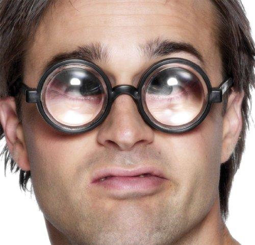 Beste Spielothek in Brill finden