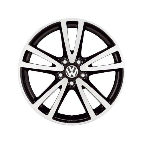 Volkswagen 1K5071497 041 Alufelge