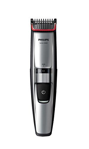 Philips BT5205/16 Bartschneider Series 5000, 17 L�ngeneinstellungen