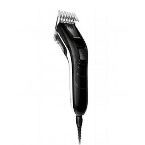 Philips QC5115/15 Series 3000 Haarschneider (11 L�ngen) Schwarz