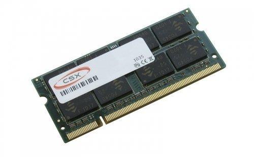 ASUS Eee PC 1005HA, RAM-Speicher, 2 GB
