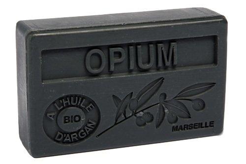 Bio-Argan�l Seife Opium - 100g