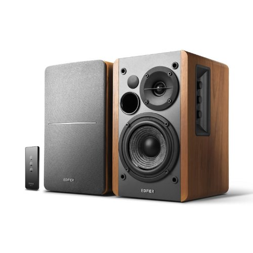 EDIFIER Studio R1280T 2.0 Lautsprechersystem (42 Watt)