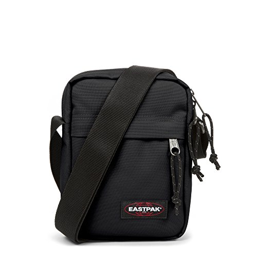 Eastpak Umh�ngetasche THE ONE, 2.5 liter, Black