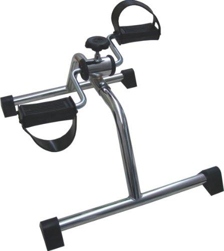 Bewegungstrainer f�r Arme & Beine - Arm und Beintrainer Training