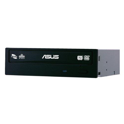 Asus DRW-24F1MT ATA/SATA, DVD Brenner