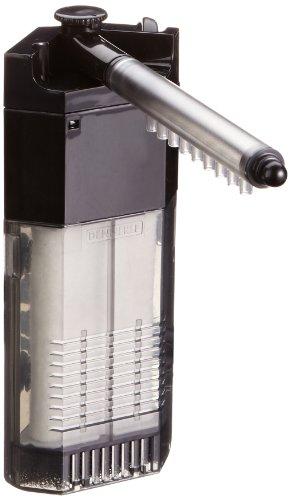 Dennerle 7004058 Nano Clean Eckfilter