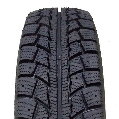 Winterreifen (M+S) - Made in Germany - 175/65 R14 82T * - NF5 runderneuert T�V Nord gepr.