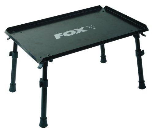 Fox Warrior Bivvy Table