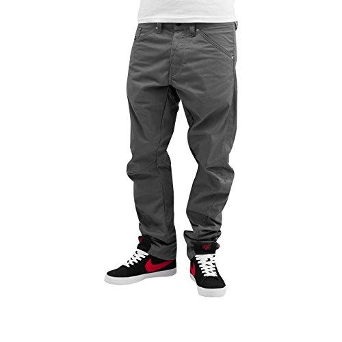 Jack & Jones Herren Jeans / Antifit Core Dale Colin