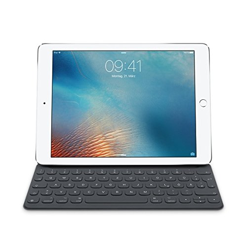 APPLE iPad Pro 9.7 Smart Keyboard DE
