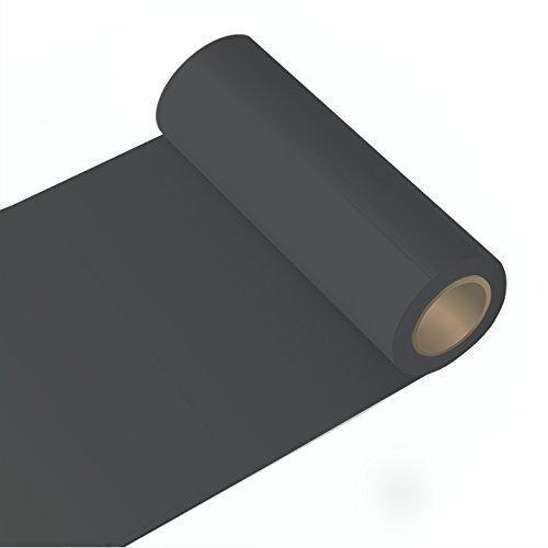 Your Design Klebefolien f�r Fliesen - Oracal 631 - 63cm Rolle - 5m (Laufmeter) - Dunkelgrau   matt, A24oracal-631-63cm-32-kl