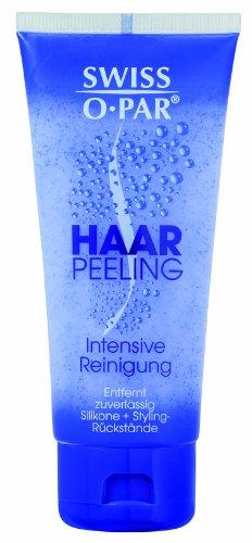 Swiss-o-Par Haar Peeling, 1er Pack (1 x 100 ml)