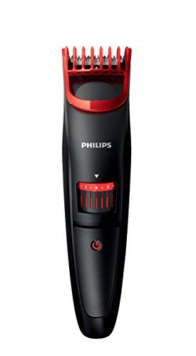 Philips BT405/15 Bartschneider Series 1000, 20 L�ngeneinstellungen