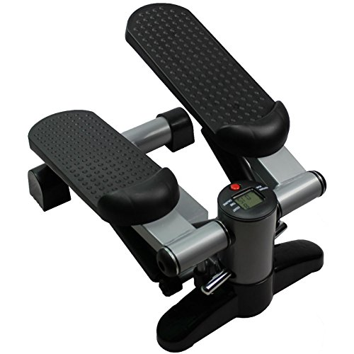 COX SWAIN Mini Stepper STEP-UP