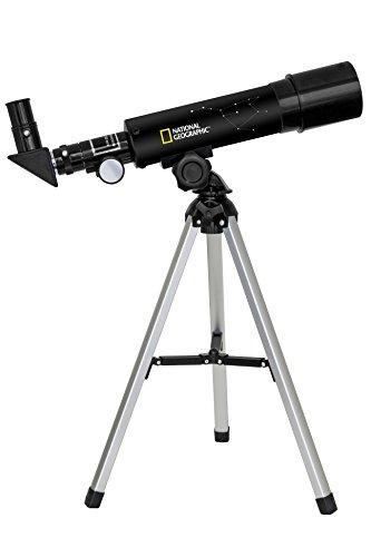 National Geographic 50/360 Teleskop