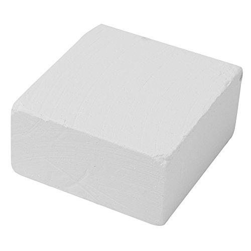 Magnesium Carbonat Kalk Inhalt des Karton Magnesia Turnkreide Kreide f�r Sport