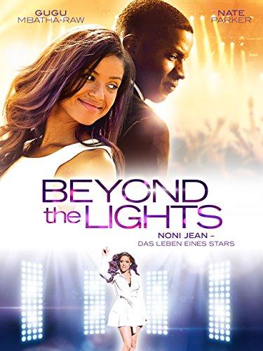 Beyond the Lights [dt./OV]
