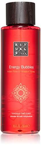 RITUALS Cosmetics Ayurveda Energy Bubbles Schaumbad, 500 ml